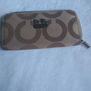 Wallet cute fashion
